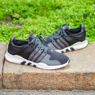 Летние мужские кроссовки Adidas отличного качество .Материал дышащий