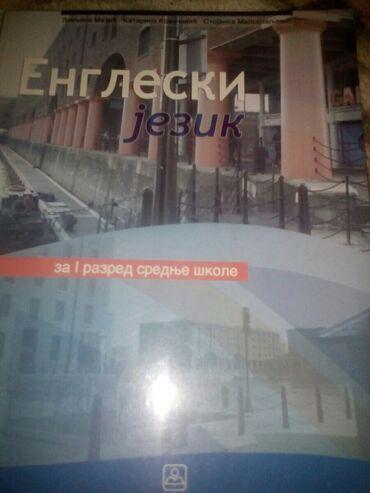Sport i hobi - Sopot: Knjige, časopisi, CD i DVD