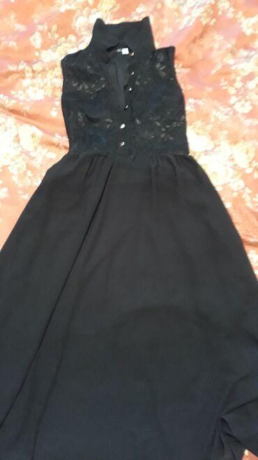 турецкие платья со стразами в Кыргызстан: Все вещи Платья все чистые,б/у,но в хорошем состоянии,есть и новые.Кра