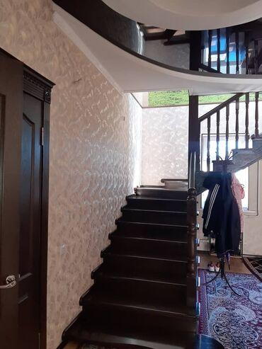 Продается дом 220 кв. м, 5 комнат, Свежий ремонт