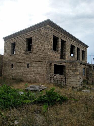 Satış Ev 200 kv. m, 9 otaq