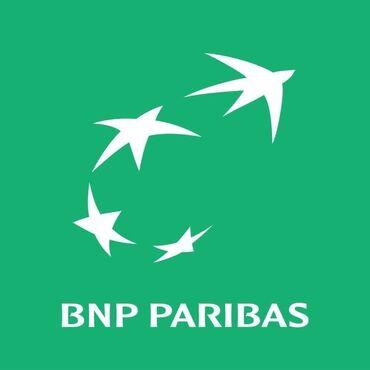 U partnerstvu sa BNP-PARIBAS i BBVA, nudimo vam kredit bez otplate ili