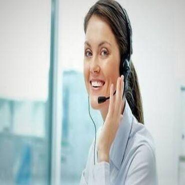 Zaposlenje - Srbija: Potrebne radnice u call centru ( 300 )  Agenciji za ciscenje i odrzava