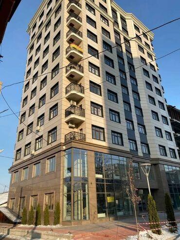 наушники 7 1 в Кыргызстан: Продается квартира: Элитка, Филармония, 1 комната, 47 кв. м