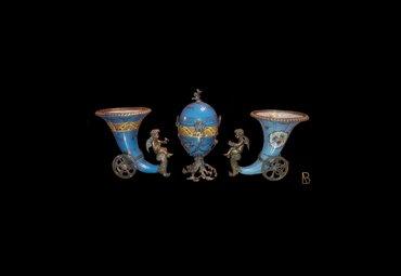 Искусство и коллекционирование в Азербайджан: 𝐕𝐀𝐙𝐀