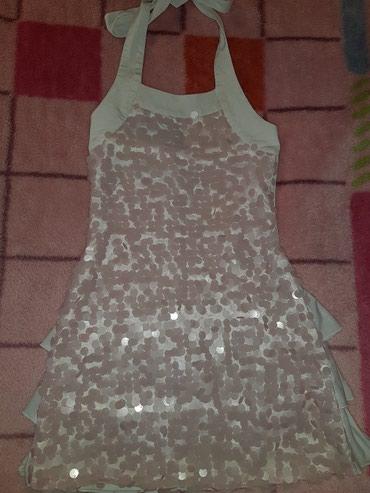 Продаю платье, нарядное, детское, от 3 до 5ти лет , 300 с в Бишкек