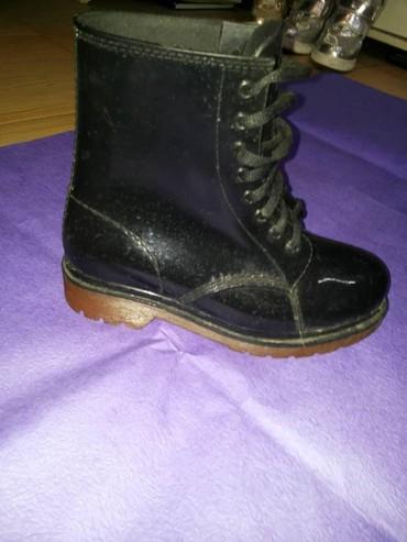 стильные женские сабо в Кыргызстан: Стильная обувь в дождливую погоду.мягкая .комфортная.качествоцена