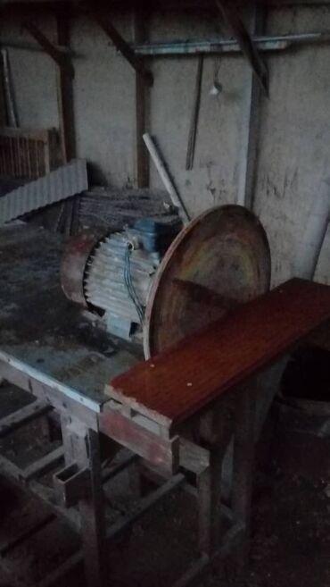 Продаю станки для столярного цеха