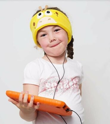 uşaq üçün həkim dəsti - Azərbaycan: Uşaqlar üçün keyfiyyətli stereo qulaqcıqlar