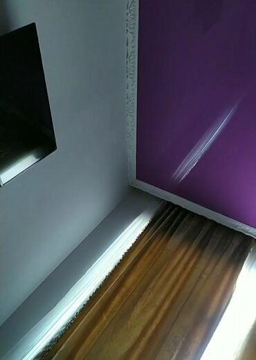 курсы 1 с бухгалтерия в Кыргызстан: Продается квартира: 1 комната, 3149 кв. м
