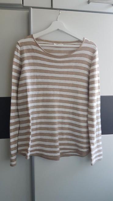 Esprit ženski lagani džemper,kao nov - Belgrade