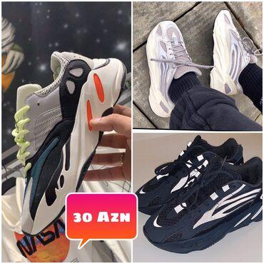 biogellər dırnaqlar və kutikul üçün vasitələr - Azərbaycan: Adidas, Nike, Yeezy, Jordan❗️Krasovkalar -20% Endirim iləAbş istehsalı