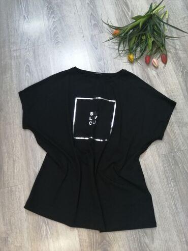 В футболки большемерки Размер стандарт Цена 650 сом