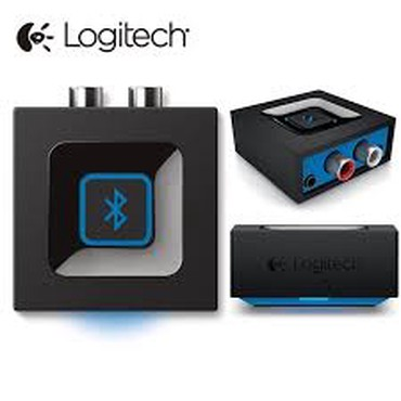 Logitech Bluetooth Audio Adapter σε Athens