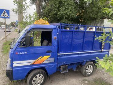 гравий бишкек in Кыргызстан | ГРУЗОВЫЕ ПЕРЕВОЗКИ: Региональные перевозки, По городу | Борт 1000 кг. | Переезд, Вывоз строй мусора, Вывоз бытового мусора