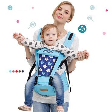 8018 объявлений: Продаю эрго-рюкзаг от фирмы Best baby.Состояние нового,пользовались