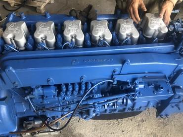 Привозной двигатель с Китая 2013-14года! Howo, shakhman - sinktruk