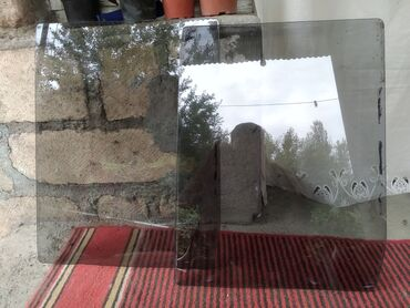 alfa romeo 164 2 mt - Azərbaycan: Vaz 2107 yan şüşələri ideal vəziyyətdədir.real alıcılar zəng etsin