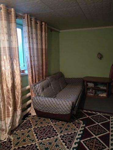 dva divan kresla в Кыргызстан: Диван !!! Раскладной !!Срочно !! 3500 ! Переезд ! В хорошем состоянии