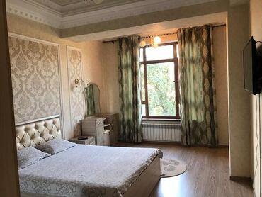 сода пищевая цена бишкек в Кыргызстан: Сдаём элитные квартиры 1к и 2-х комн. Со всеми удобствами в центре го