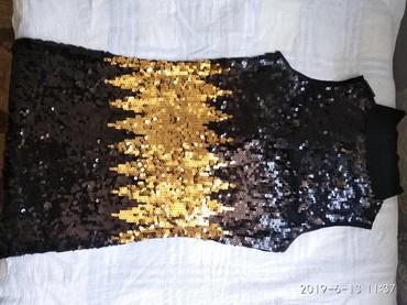 Платья - Состояние: Новый - Кок-Ой: Продаю или меняю вечернее платье,одевала один раз,почти новое,выше