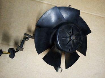 Opel kadet - Srbija: Ispravan ventilator za Opel kadet C. Mozete pogledati i ostale moje og