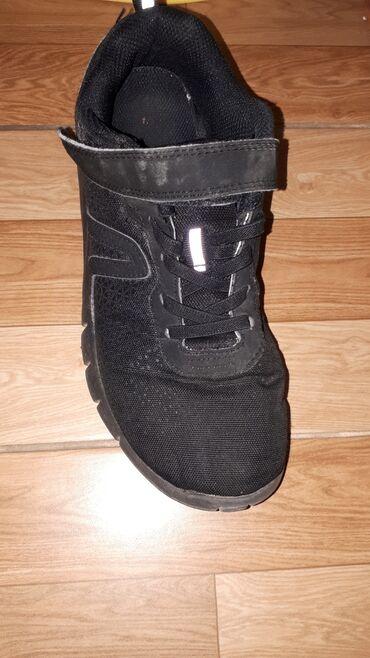 Супер легкие кроссовки. Сетчатые. Отличное состояние