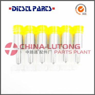 Buy diesel injector nozzle DLLA146SM224/105025-2240 apply for DAEWOO в Кызыл-Суу
