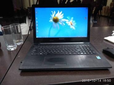 Срочно продается ноутбук состояние в Бишкек