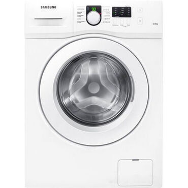 Samsung s - Azərbaycan: Washing Machine