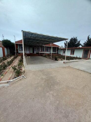 sabuncu - Azərbaycan: Ev satılır 7 kv. m, 7 otaqlı, Bələdiyyə