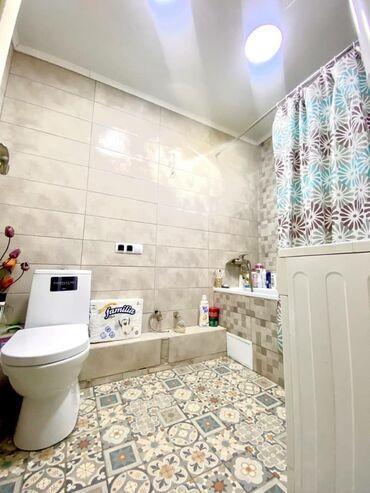 Продается квартира: 4 комнаты, 150 кв. м