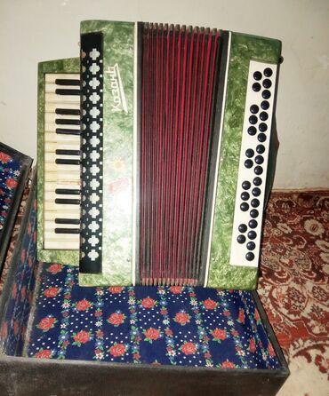 qarmon satilir в Азербайджан: Satilir Orginal Kazan qarmon bidene disi yoxdu az istifade edilib
