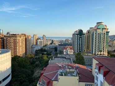 sunny - Azərbaycan: Mənzil kirayə verilir: 3 otaqlı, 140 kv. m, Bakı