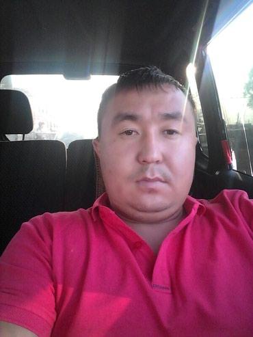 Электирик баардык турун жасайбыз монтаж  в Бишкек