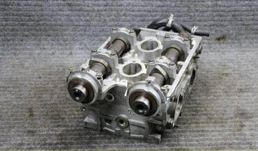 sagem myx 1 twin в Кыргызстан: Головы от Subaru legacy BH5 twin turbo 2.0  Без фазные