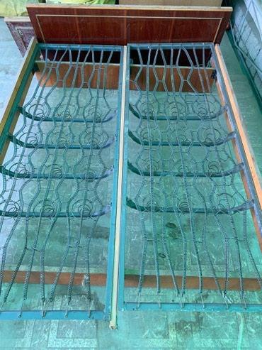 Продаю кровать!!! в Бишкек