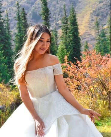 лепнина бишкек в Кыргызстан: Фотосъёмка | Студия, С выездом | Фотосессия