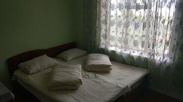 Отдых на Иссык-Куле в с. Тамчы!!! Все условия только для вас по