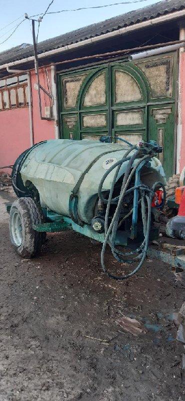 Kənd təsərrüfatı maşınları - Azərbaycan: Kənd təsərrüfatı maşınları