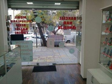 Xırdalan şəhərində Qızıl tac restoranının yanında 3 obyekt satılır, ev alqı-
