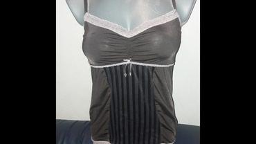 Trimph majica na bratele - Prokuplje
