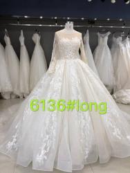 русалка в Кыргызстан: Прокат Продажа оптом и в розницу свадебные платья инста wedding_kg9
