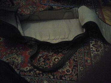 ванночки стульчики для купания в Азербайджан: Продаётся сумка-переноска для грудного ребёнка (20 манатов), шезлонг (