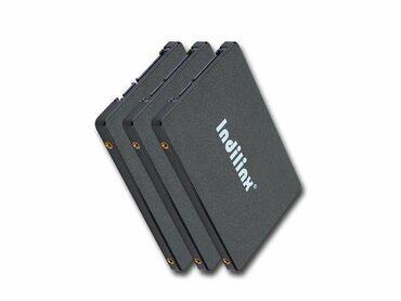 Продаются новые SSD-диски с гарантией. Ваш Windows будет загружаться