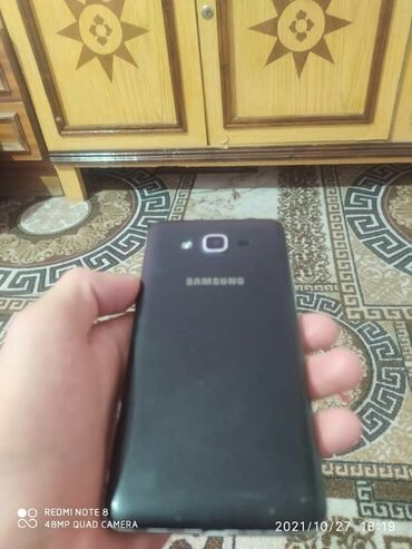 ош сауна кара алма in Кыргызстан   ДРУГИЕ ТОВАРЫ ДЛЯ САДА: Samsung Galaxy J2 Prime   8 ГБ   Черный   Сенсорный, Две SIM карты