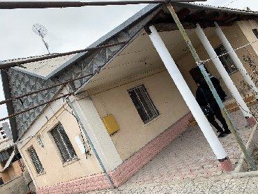 Долгосрочно - Кыргызстан: Сдам в аренду Дома от собственника Долгосрочно: 100 кв. м, 5 комнат