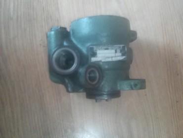 Mercedes-benz гидроусилитель руля 814 817 11-17 1320 в Бишкек
