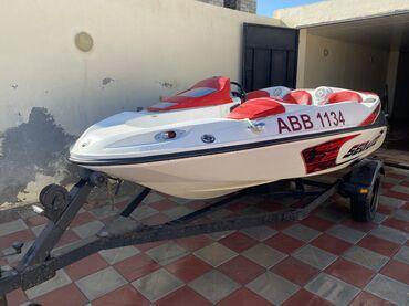 bristol speedster 59 at - Azərbaycan: BRP SEA DOO SPEEDSTER 215 at gucu
