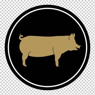 Животные - Бирдик: Продаю свиней на мясо, не домашка. Свинина. Мясо свинина. Мясо